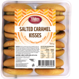 Bakers Collection® Salted Caramel Kisses