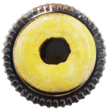Bakers Collection® Lemon Ring Cake